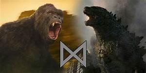How Skull Island Sets Up Godzilla Vs. King Kong & the ...