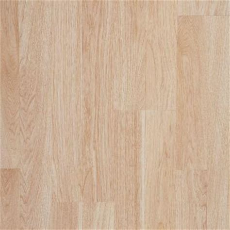 hickory laminate flooring home depot hickory 7 mm thick x 8 06 in wide x 47 5 8 in