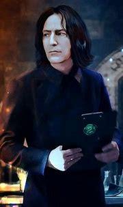 Severus by xantishax277 The young Severus Snape …   Snape ...
