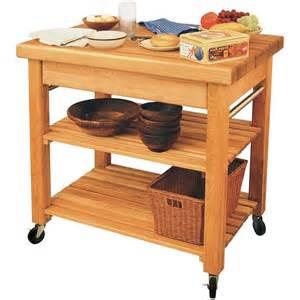 Catskill Kitchen Island Country 36 Quot Catskill Craftsmen Kitchen Cart Everything Kitchens