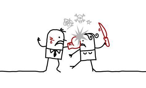 enfants les oublies des violences conjugales telepro