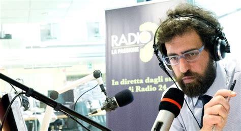 Best Italian Radio Station Best Italian Radio Stations To Learn Italian Also