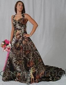 mossy oak camo wedding dresses wedding stuff pinterest With mossy oak wedding dress