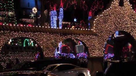 mission inn lights 2017 christmas light show house riverside ca mouthtoears com