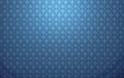 Pattern Wallpapers Patterns Desktop Abstract Popular Wallpapersafari
