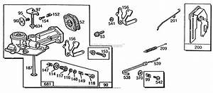 Toro Professional 58411  2 Hp Edger  1989  Sn 9000001