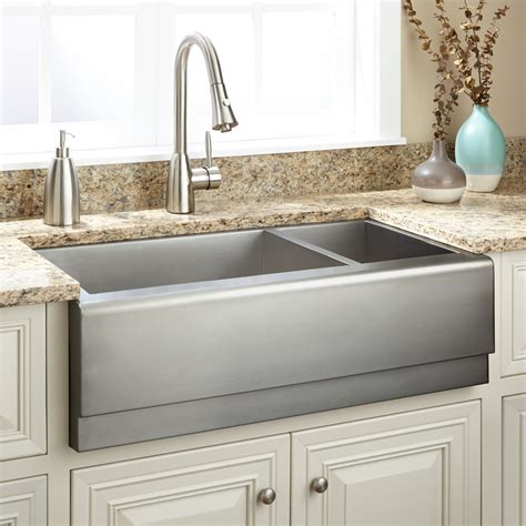 apron front bathroom sink vanity sinks awesome drop in apron front sink drop in apron