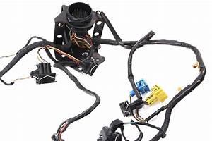 Engine Wiring Harness 94