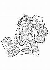 Reinhardt Kolorowanki Genji Bastion Animaatjes Stemmen Malvorlagen1001 Druku sketch template