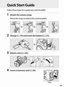 69 Best Instruction Manual Design        Images On Pinterest