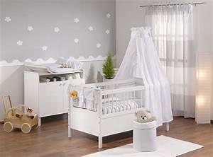 Babyzimmer Gestalten Junge : stilvoll jungen babyzimmer die besten 25 kinderzimmer ideen auf pinterest streichen tapete ~ Sanjose-hotels-ca.com Haus und Dekorationen