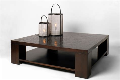 modern brass table l modern brass side table furniture accessories aprar