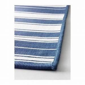 Flur Teppich Ikea : 17 best ideas about ikea teppich on pinterest teppich 24 ~ Michelbontemps.com Haus und Dekorationen