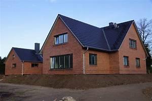 Dachrinne Montieren Zink : dachrinne montieren zink dachrinne wikipedia zink dachrinne f r ein satteldach eines ~ Orissabook.com Haus und Dekorationen