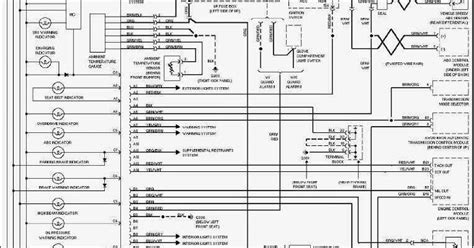 wiring diagrams   manual ebooks  volvo