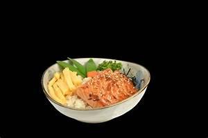 Restaurant Japonais Marseille : shak teriyaki don restaurant japonais de sushis ~ Farleysfitness.com Idées de Décoration