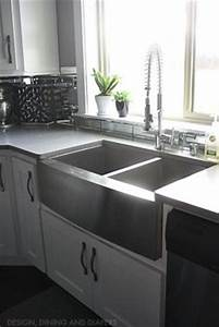 1000 Ideas About Stainless Steel Apron Sink On Pinterest