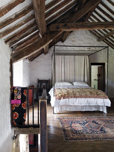 rustic farmhouse bedroom rustic bedroom modern home design ideas lakbermagazin