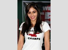Pooja Chopra Bra Size, Age, Weight, Height, Measurements