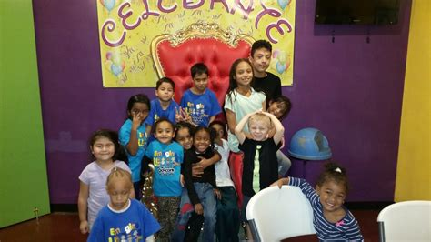 learning center in moreno valley ca emagine u at play 484 | 20160105 123042