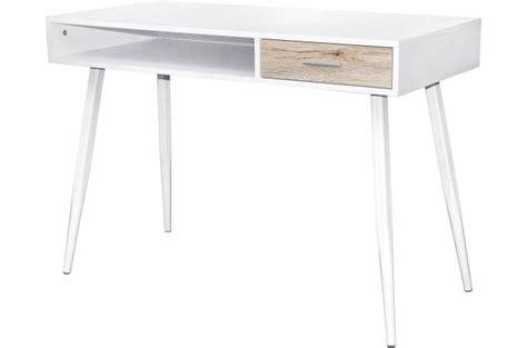 bureau adulte pas cher bureau scandinave pas cher maison design modanes com