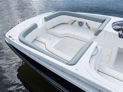 bayliner 190 deck boat top speed 2014 bayliner 190 deck boat review top speed