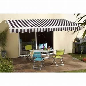 store mobile pour terrasse beau store banne store terrasse With store mobile pour terrasse