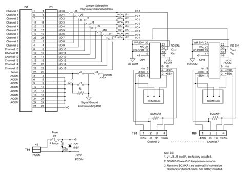 telephone junction box wiring diagram wiring diagram and