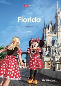 florida villa holidays orlando villas virgin holidays