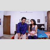 Agnisakshi Kannada Serial In Voot | Best | Free |