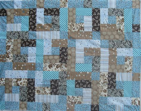 quilting for beginners quilting hottie pattern shop