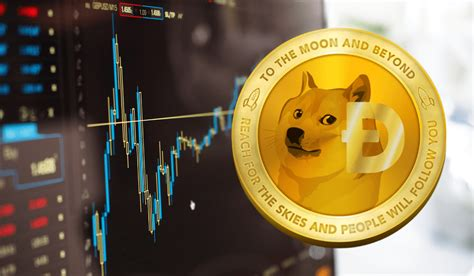 Everything you need to know about Dogecoin, the meme-based ...