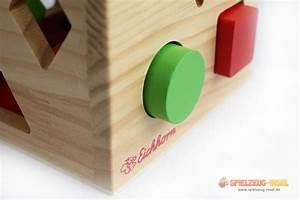 Kinderzimmer Für 2 Jährige : spielzeug empfehlungen von spielzeug ~ Michelbontemps.com Haus und Dekorationen