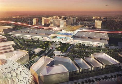 expo dubais event hub insight expo dubai expo