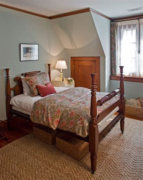 images  wall colors  wood trim