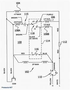 Weg 12 Lead Motor Wiring Diagram Collection Wiring Diagram