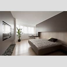 Super Stylish Modern Bedroom Furniture  Bedroom Furniture