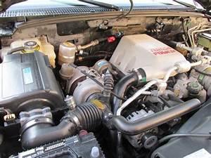 Buy Used 1997 Gmc Yukon Slt Sport Utility 2