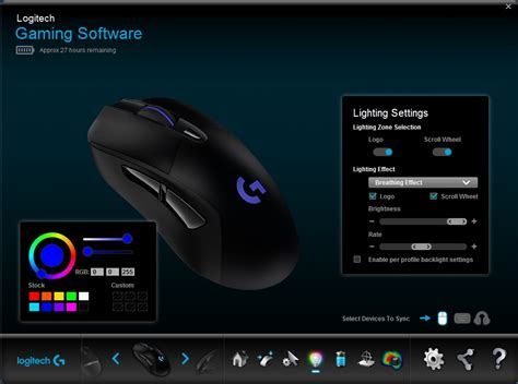 Logitech g403 wired programmable gaming mouse software download, setup pdf support windows, macos for g hub, gaming software welcome to logitechuser.com. Logitech G403 Prodigy Wireless Gaming Mouse Review | The Tech Buyer's Guru