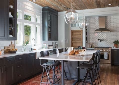 fixer upper ended  nightthis    thought curbed