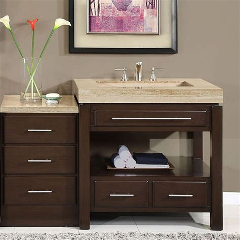 modular bathroom vanities images  pinterest