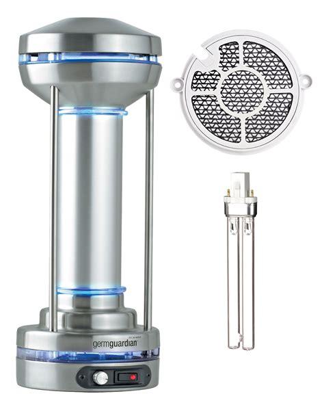 germ guardian ev9lb light bulb filter replacement