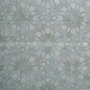 tile borders for kitchen backsplash moroccan tiles moroccan floor tile moorish tile