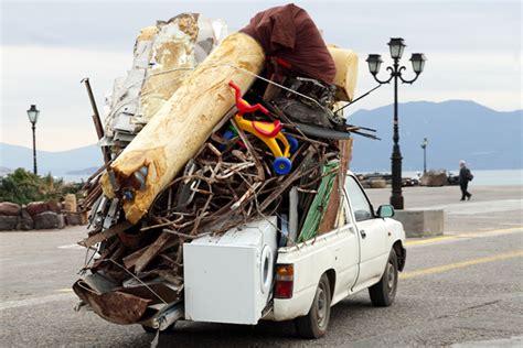 bulk trash pickup schedule  bison ridge hoa