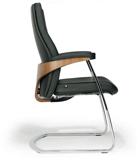 bureau de direction haut de gamme fauteuil bureau ergonomique visiteur toro de viasit