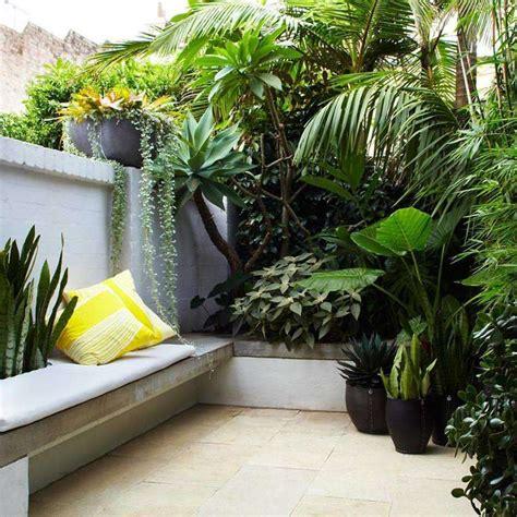 arredare una terrazza con piante come arredare il terrazzo con le piante missionmeltdown