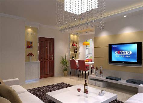 simple but home interior design 19 simple ideas for home interior design interior design