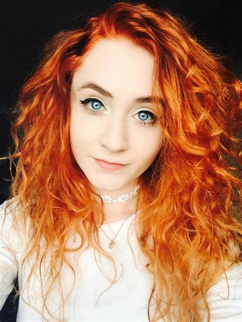 dominique hardy polyvore the 25 best janet devlin ideas on