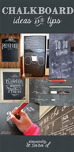 26 best images about Decor: Chalkboard walls on Pinterest
