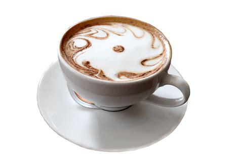 bilder tasse kaffee tasse kaffee freigestellt sch 246 nes 183 kostenloses foto auf pixabay